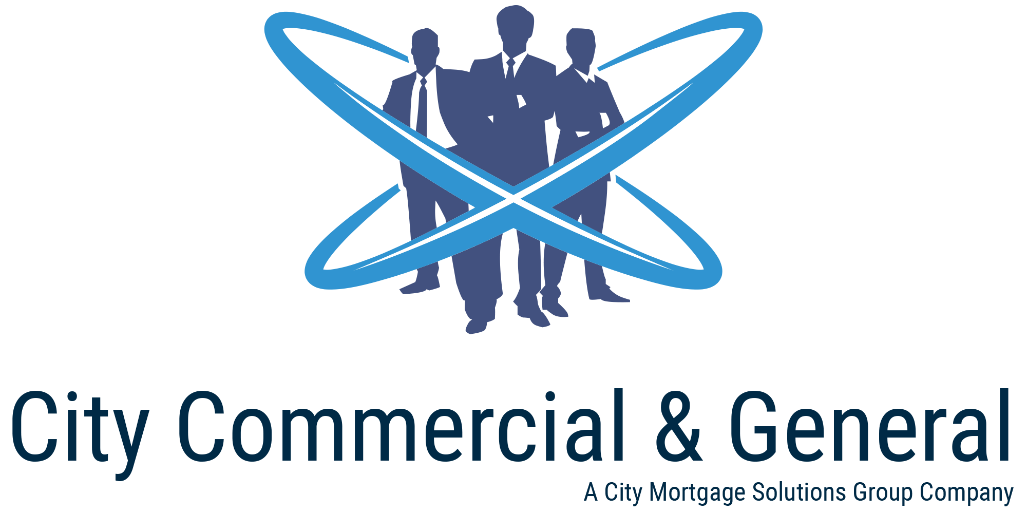 City Commercial & General